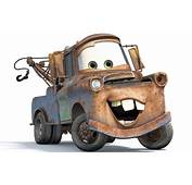 Sir Tow Mater  Pixar Cars Wiki FANDOM Powered By Wikia
