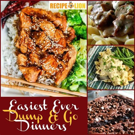 dinner recipes 193 best images about the best dinner recipes on