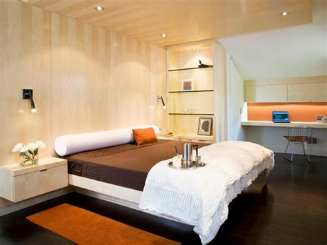 pictures of modern master bedrooms modern comfortable master bedroom andreas charalambous hgtv