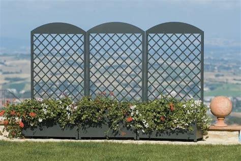 vasiere da esterno fioriere da balcone fioriere e vasi