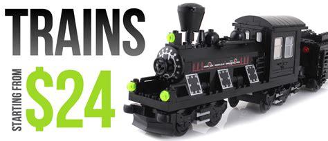 Lego Compatible Heavy Barrey Part Rifle slick bricks affordable lego compatible toys