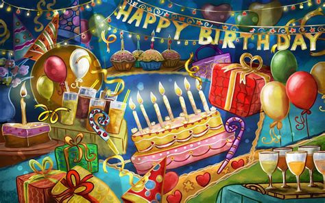 s birthday may s birthday 2bitsworthofthoughts