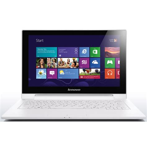 Laptop Lenovo Ideapad S210 Touch Berkualitas lenovo ideapad s210 touch specs notebook planet