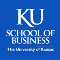 Kent Business School Mba by New School Of Business Building At Ku Kent Mccarthy