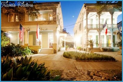 wedding locations in new wedding venues in new orleans travelsfinders