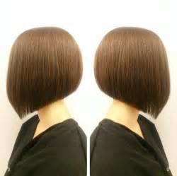 photos of the back of angled bob haircuts 20 spectacular angled bob hairstyles pretty designs