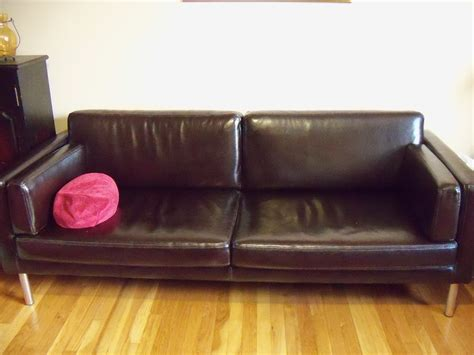 stain on leather sofa remove all stains com how to remove oil stains from leather