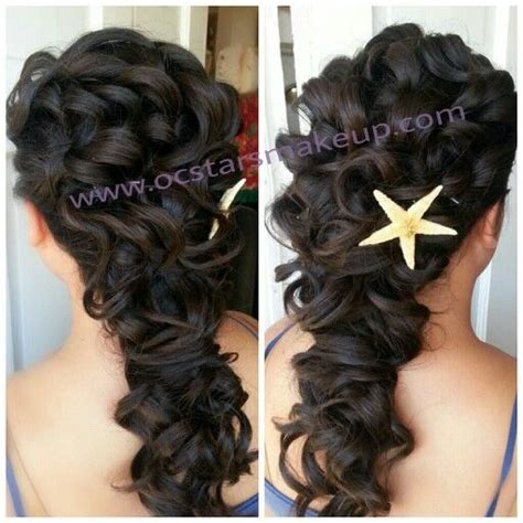 hairstyles for sweet 15 sweet 16 hairstyle sweet 15 ideas sweet 16