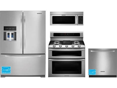 kitchen appliances deals kitchenaid built in microwave lowe s home appliances