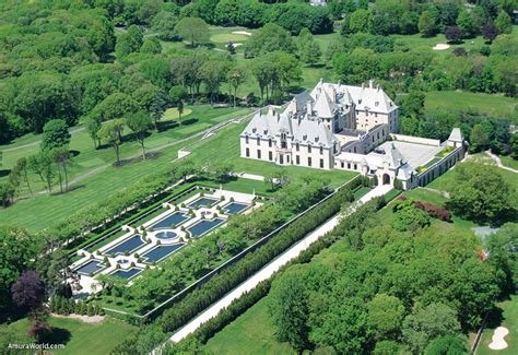 the real great gatsby house long island home for sale the htons