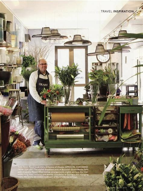 Department Of Interior Gift Shop by 17 Best Ideas About Flower Shop Interiors On