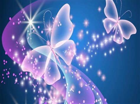 imagenes mariposas en movimiento fondos de escritorio de mariposas con movimiento imagui
