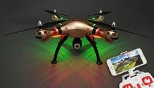 Syma X8hw Wifi Fpv Drone Hover Mode newest rc drones rc drone rc quadcopters rc