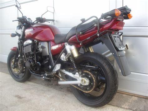 Motorrad Gebrauchtteile Schweiz by Motorrad Occasion Kaufen Kawasaki Zrx 1100 Bike Moto
