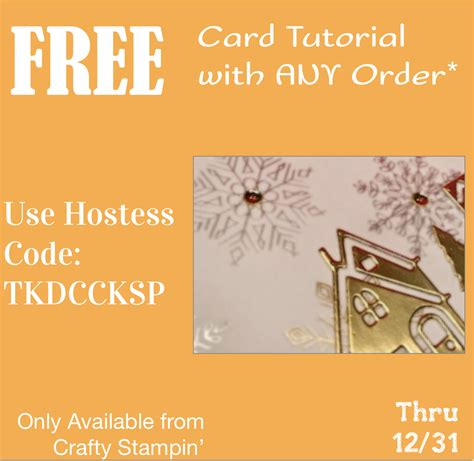 tutorial carding online shop november 2017 bonus tutorials linda cullen crafty
