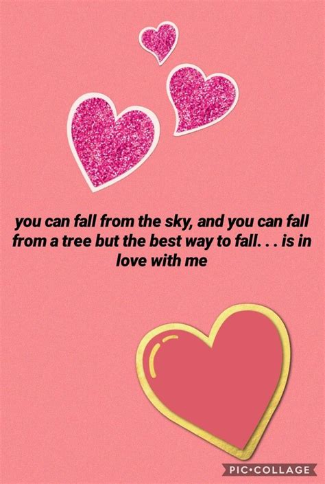 cheesy valentines day jokes 1000 ideas about up lines cheesy on