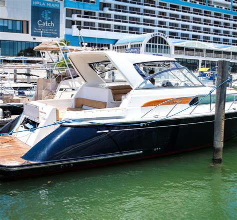 fishing boat rentals miami host your own yacht party this labor day with a miami boat