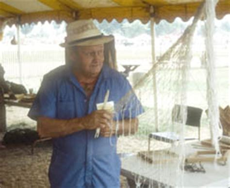 Vernie Jones Ford by Introduction To Delta Pieces Northeast Louisiana Folklife