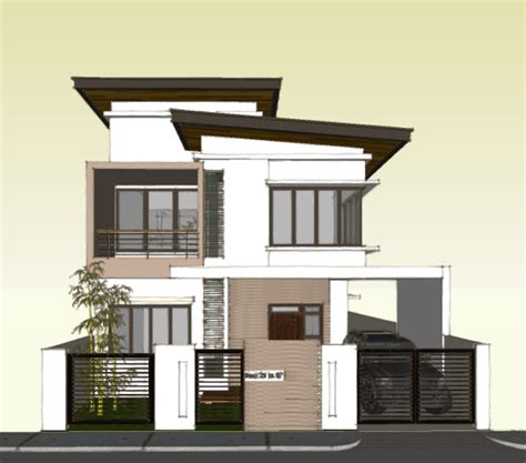 modern 3 storey house plans story house plans with roof deck 3 story townhouse floor plan with house designer and