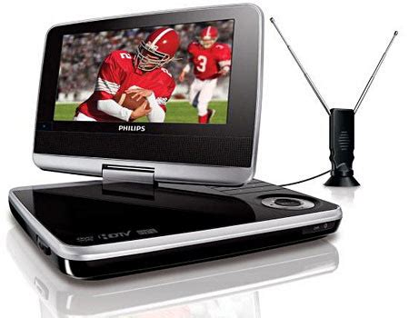 dvd player compatible divx format philips pet749 portable dvd player divx compatible
