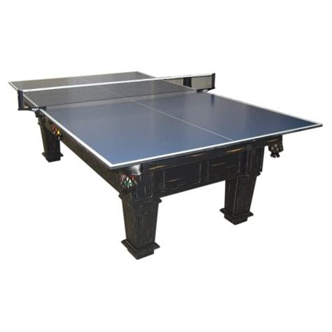 joola conversion table tennis top joola conversion table tennis top with and post 15mm
