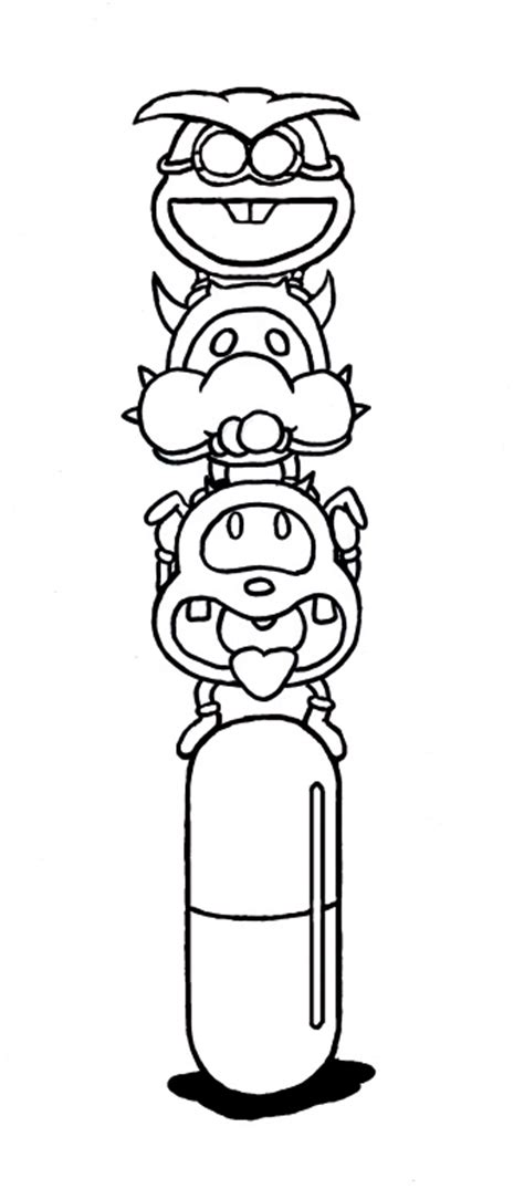 dr mario coloring pages dr mario anatomy coloring book coloring pages