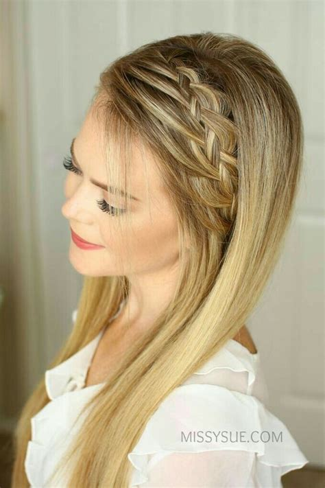 hairstyles for party tutorials latest party hairstyles tutorial step by step 2018 2019