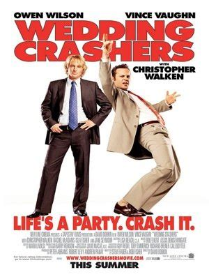 Wedding Crashers One Liners world india tamil best 100 comedy