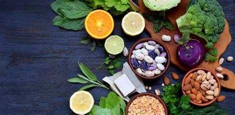 vitamina b9 alimenti quali sono gli alimenti pi 249 ricchi di acido folico diredonna