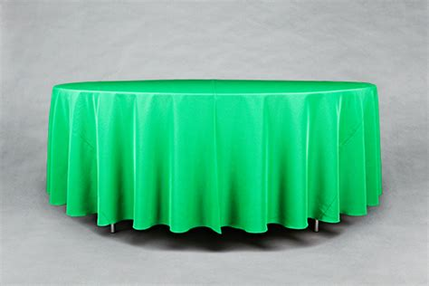 120 tablecloth fits what size table tablecloths amazing 120 tablecloth linen 120 inch