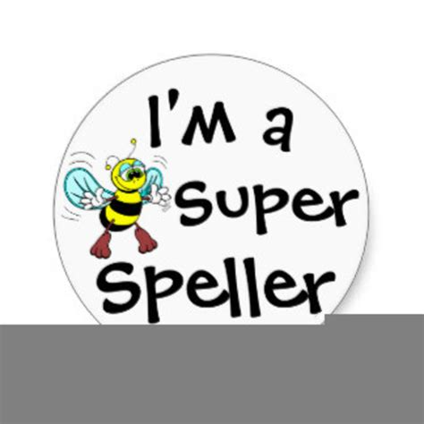 spelling clip free spelling test clipart free images at clker