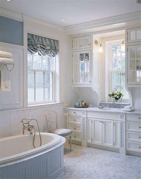 tende classiche per bagno scegliere le tende per il bagno foto 9 40 design mag