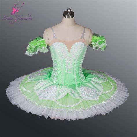 Dress Ballerina ballerina tutu kleid werbeaktion shop f 252 r werbeaktion