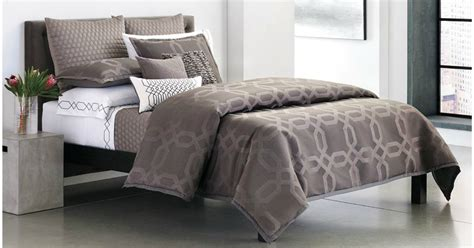 vera wang bedding kohl s kohl s cardholders simply vera queen size comforter set