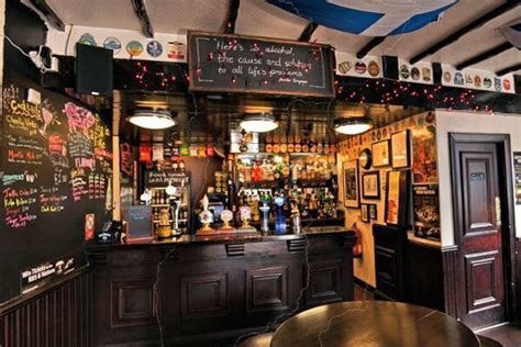 top bars in edinburgh 5 of the best pubs in edinburgh for a cheap pint