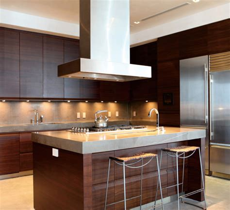 how to fit led kitchen lights with fade effect led cabinet lighting utilitech pro led under cabinet