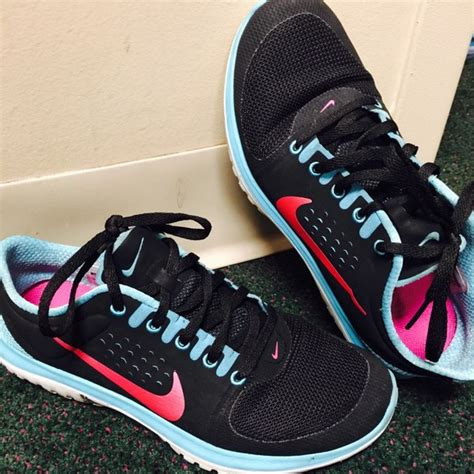 76 nike shoes comfy nike running shoe from