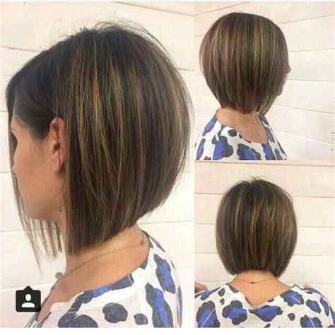 dylan dreyer hairdresser 55 best dylan d images on pinterest dylan dreyer hair