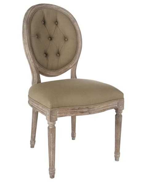 carved wood upholstered chair vintage upholstered side chair solid wood