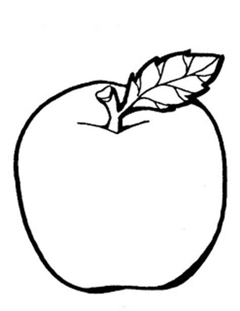 buku mewarnai gambar buah gratis mewarnai gambar buah