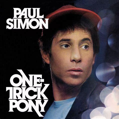 miss you more lyrics matt simons paul simon one trick pony lyrics genius