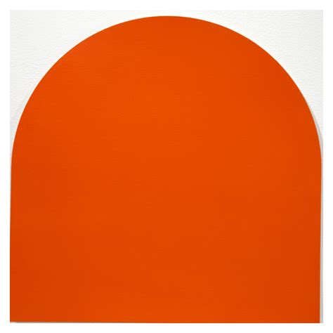 image gallery tangerine paint