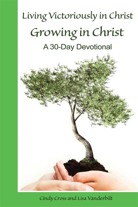 overcomer 25 to walking victoriously books living victoriously in growing in christcrosslink