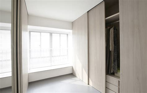 Wardrobe Manufacturers Melbourne by Custom Wardrobe Design Manufacturing Melbourne Premium