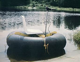 best inner tubes for boats one person water scooter do it yourself mother earth news
