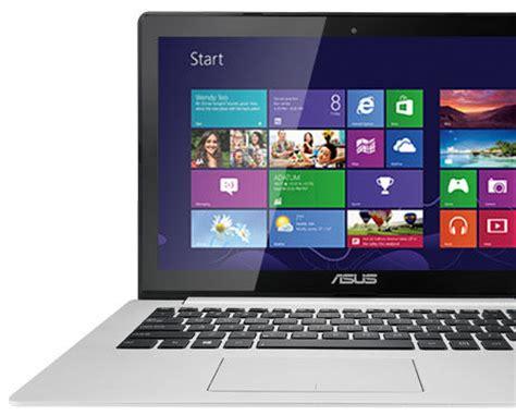 Laptop Asus Sonicmaster Touchscreen asus vivobook s300ca laptops asus global