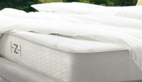 Luxury Mattress Reviews by Zenhaven Luxury Plush Mattress Reviews Goodbed