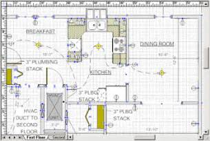 Visio Floor Plan Template by Visio Shapes Electrical Schematic Get Free Image About