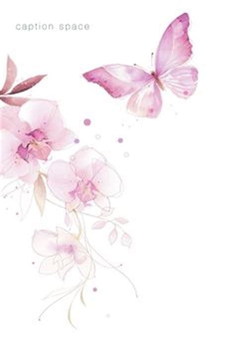 Fingernägel Design Vorlagen Pink Design Set 2 Back Ground Vorlagen Ramar Och Bakgrunder