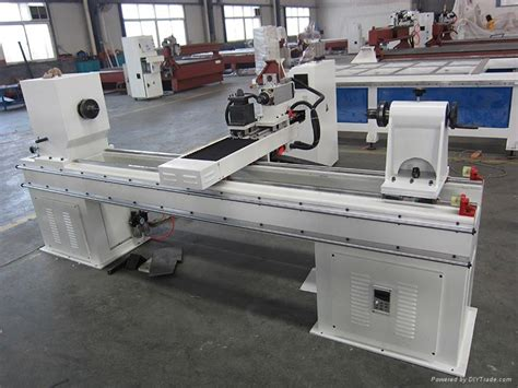 Mini Wood Turning Lathe Diy Wood Engraving Machine Cnc Tool 20000r Min cnc wood turning lathe gy mx1520 china manufacturer engraving etching machine